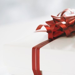 Christmas Gifts -Taxable Income?